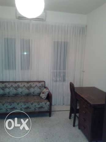 For sale an apartment in Achrafieh - Beyrouth