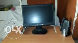 Computer in good condition for sale