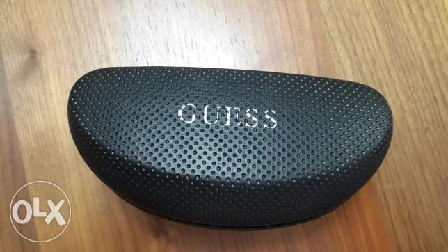 Guess original sunglass انطلياس -  2