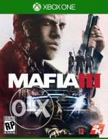 Mafia III Digital Key For xBox One