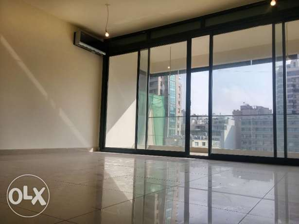 Great Investment! Serviced 2 Bedrooms Home Near AUB, Beirut