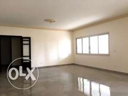 Apartment for RENT - Ras Beirut 300 SQM