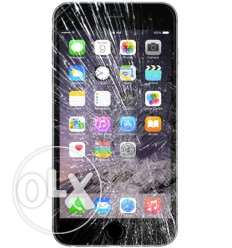 Badde iphone 6s plus maksura sheshto b 400
