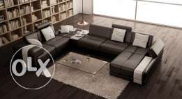 Living Room Sets Couches & Sofas