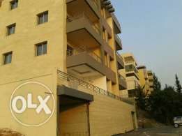 Apartment for sale in Dbaye
