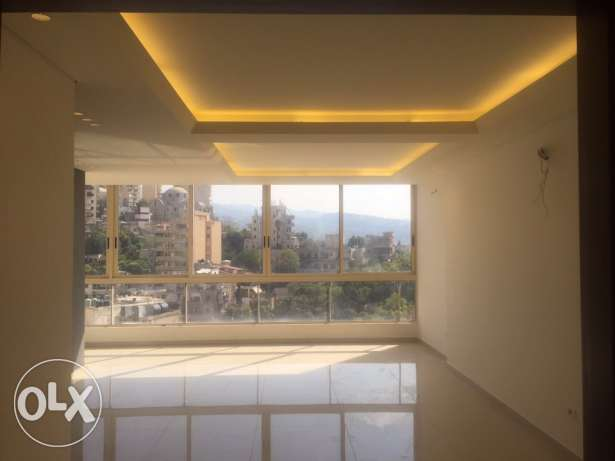 aprtment for rent in hadath baabda
