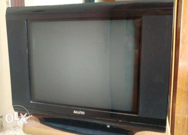 "TV 24"" for sale"