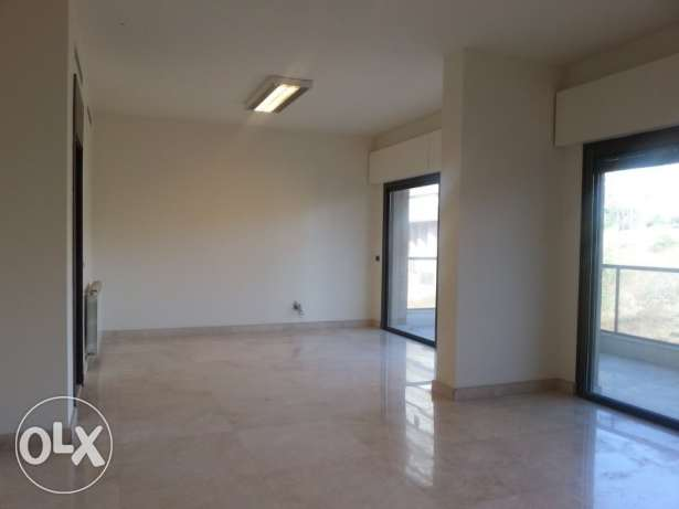 Apartment for RENT - Ras Beirut 400 SQM