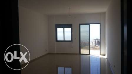 ksara brand new apartment open view for rent