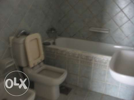 208 sqm apartment for sale in a traditional area in Baabda بعبدا -  8