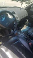 Nissan ultima 2003 good condition 5000$ final price