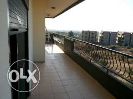 Appartement for sale_شقة للبيع