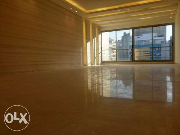 Beautifully Decorated for Rent in Hamra, Beirut