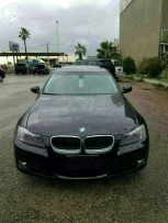 Bmw 328i 2009 clean car fax super clean