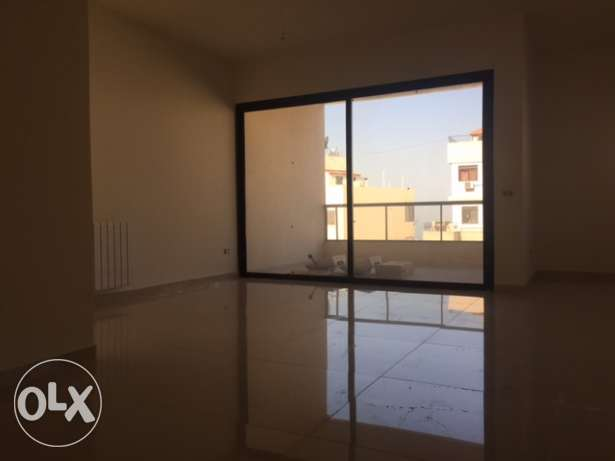 167sqm apartment for sale in Bsalim المتن -  3