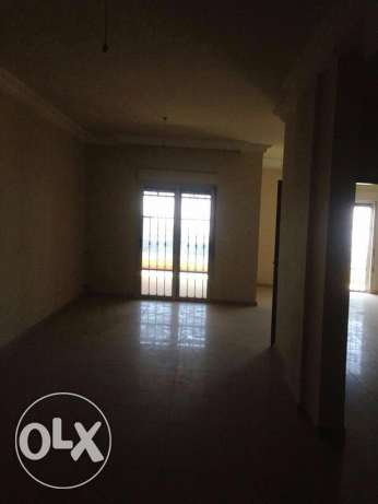 For sale an apartment at rabwe المتن -  5