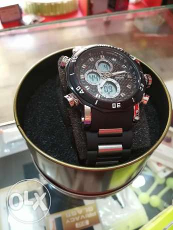 Bistec watch high quality
