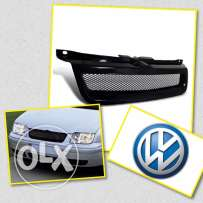 VW Jetta 99-04 front grille