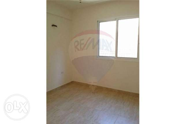 Apartment for rent in Tripoli, Mararoun