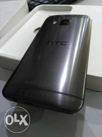 HTC M9 Used Like New فؤاد شهاب -  2