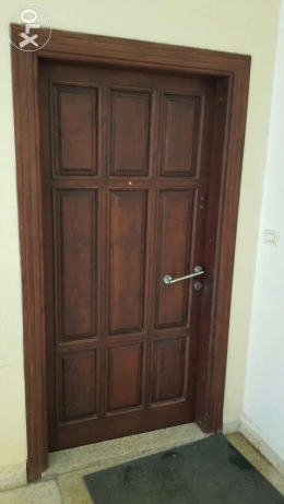 Apartment for rent in mar mkhayel مار مخايل -  8