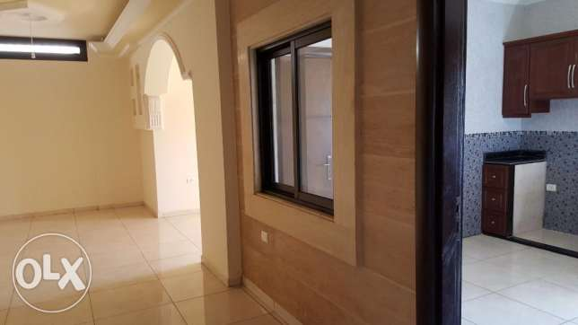 New delux appartment for rent