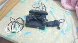 xbox 360 m3adaly ndefy or trade ps3 bs msh m3adly se3r bytzabat mnee7