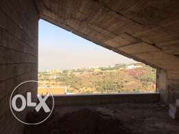 Mega Hot deal 130sqm only 190,000$ in Broummana