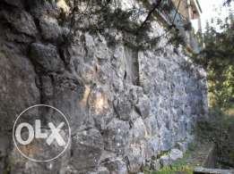 old house cave plus a house 200 sqm land 1060 sqm