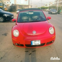 car for sale volks