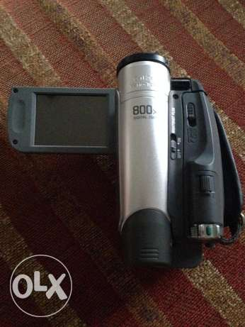 sony handycam dcr-hc28 for sale