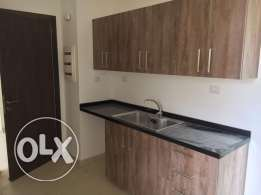 Appartment in Mar Roukoz for sale