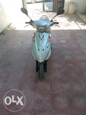 adress v 125 for sale