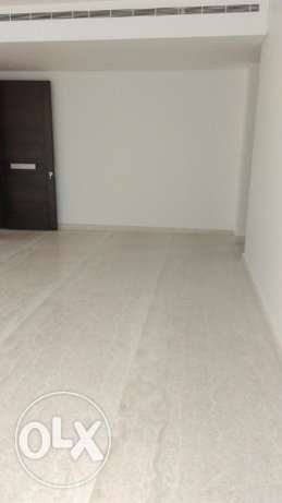 Brand New Apartment for rent in Achrafieh - PRE7087 -