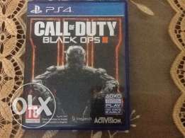 ps4 cd call of duty black ops 3 for sale or trade bfaddil sale