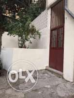 Furnished appartement mar mkhayel suitable for 2 or 3