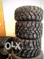 kenda new tires for sale for atv