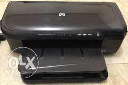 A3 printer for sale