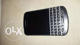 Q10 very good condition