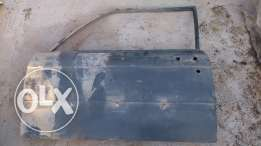 Door for BMW E30 Coupe