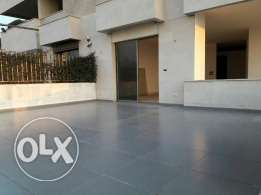 Amazing apartment for sale in Fanar # PRE8007