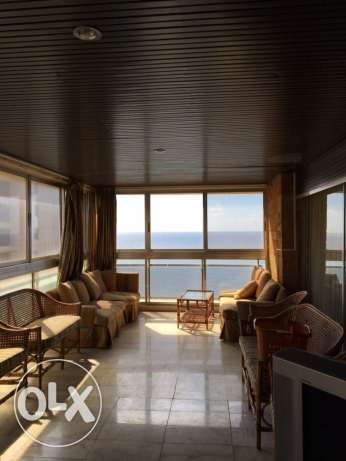 Ramlet Bayda: 300m apartment for sale فردان -  2