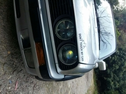 Bmw e30 for sale in very good condition