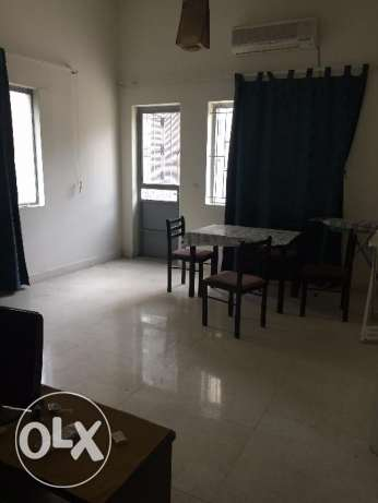 Semi Furnished Apartment for rent in Achrafieh,100 sqm,+terrace