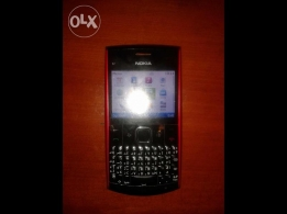 Nokia x2 exellent condition for sale