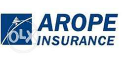 JOB OPENING - SALES (Life Insurance)