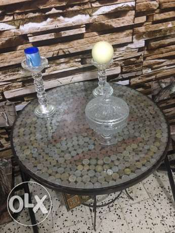 coins tabel for sale over 800 coins
