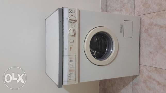 Washer used for sale now
