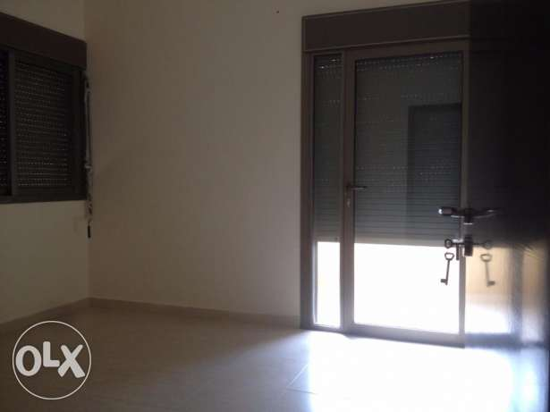 apartment for rent in zouk mosbeh