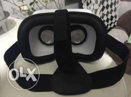 vr set perfect condition